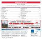 Bauen im Landkreis Hameln-Pyrmont - Seite 5