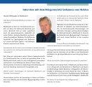 Gemeinde Waldfeucht - Informationsbroschüre - Seite 3
