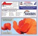 Gemeinde Waldfeucht - Informationsbroschüre - Seite 6
