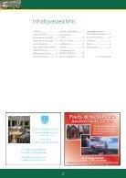 Fisch- & Steakhouse Räucherei und Gastraum - Seite 4