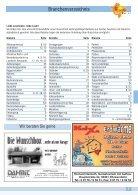 LANDKREIS NEUMARKT BAUFIBEL 2008 - Seite 5