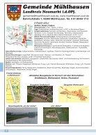 LANDKREIS NEUMARKT BAUFIBEL 2008 - Seite 6