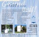 und Heimatmuseum Bad Bellingen - Seite 2