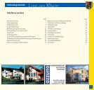 Zuhause im ehemaligen Franziskaner Konvikt - Seite 5