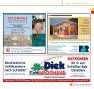 Ihr Fahrradhaus in Oldenburg - Seite 5