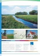 Gemeinde Edewecht - Bauen und Leben in Edewecht - Seite 2