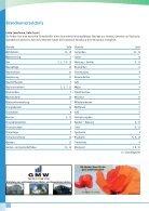 Gemeinde Edewecht - Bauen und Leben in Edewecht - Seite 4