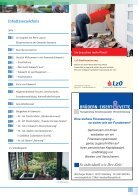 Gemeinde Edewecht - Bauen und Leben in Edewecht - Seite 5