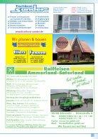Gemeinde Edewecht - Bauen und Leben in Edewecht - Seite 7