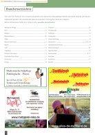 Gemeinderat und Stadtverwaltung - Telefonnummer anzeigen - Seite 6