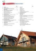 7. Das öffentliche Baurecht - Telefonnummer anzeigen - Seite 4