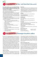 7. Das öffentliche Baurecht - Telefonnummer anzeigen - Seite 6
