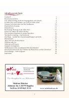 Halle Saale umbruch 19.11.03 - Seite 4