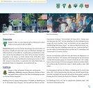 Küssaberg Küssaberg - Seite 7
