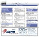 Oberursel - Telefonnummer anzeigen - Seite 4