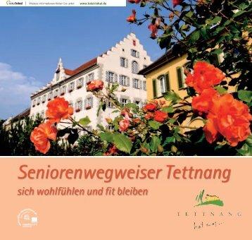 Wohnbau – Immobilien barrierefrei • altengerecht • zentral gelegen