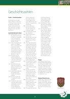 Fisch- & Steakhouse Räucherei und Gastraum - Seite 7