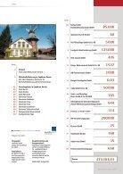 Landkreis Aurich - Seite 3