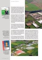 Landkreis Aurich - Seite 6