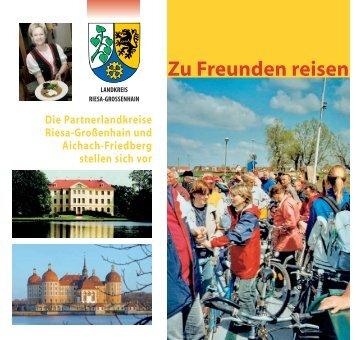 An der Elbe: Kultur · Sport