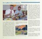 An der Elbe: Kultur · Sport - Seite 6