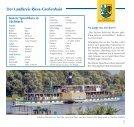 An der Elbe: Kultur · Sport - Seite 7