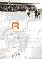 Gut leben im Seniorenzentrum St. Josef, Hallenberg - Seite 2