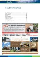 Gut leben im Seniorenzentrum St. Josef, Hallenberg - Seite 4