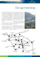 Gut leben im Seniorenzentrum St. Josef, Hallenberg - Seite 5