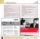 Druckerei Alpirsbach - Seite 2