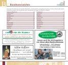 Druckerei Alpirsbach - Seite 4