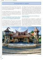 Gudensberg erleben - Seite 4