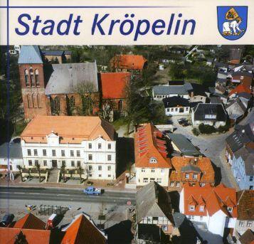 Herzlich willkommen in der Schuhmacherstadt Kröpelin