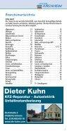 kirchheim - Seite 5