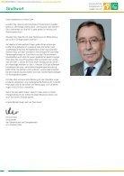 Sanieren und Energie sparen - Page 4