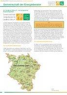Sanieren und Energie sparen - Page 6
