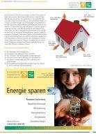 Sanieren und Energie sparen - Page 7
