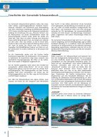 Gemeinde Schwarzenbruck - Seite 6