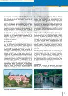 Gemeinde Schwarzenbruck - Seite 7