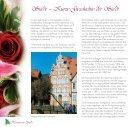 Moderne Floristik · Brautschmuck und Trauerschmuck - Seite 6
