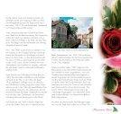 Moderne Floristik · Brautschmuck und Trauerschmuck - Seite 7