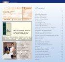 Heiraten in Bad Vilbel - Infos und Tipps für Brautpaare - Seite 2