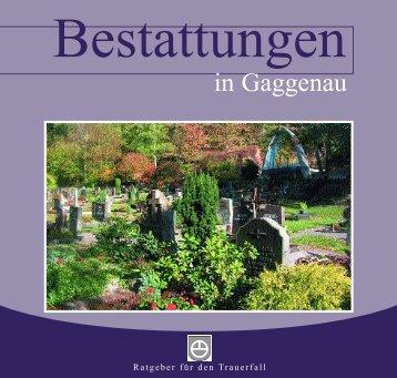 Hapjes nieuw in ons - Catalogus gaggenau ...
