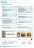 Amberg-Sulzbach - Seite 4