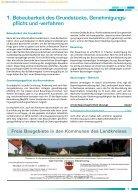 Amberg-Sulzbach - Seite 5