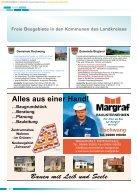 Amberg-Sulzbach - Seite 6