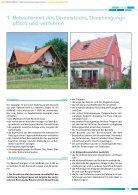 Amberg-Sulzbach - Seite 7