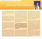 Interview Paul Wagener - Seite 3