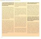 Interview Paul Wagener - Seite 4