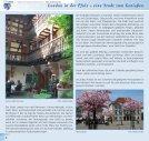 Stadt Landau in der Pfalz - Seite 6